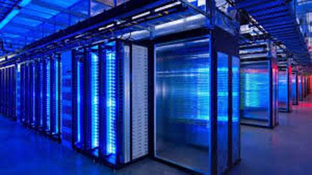 Super Computers - Evolution of computing